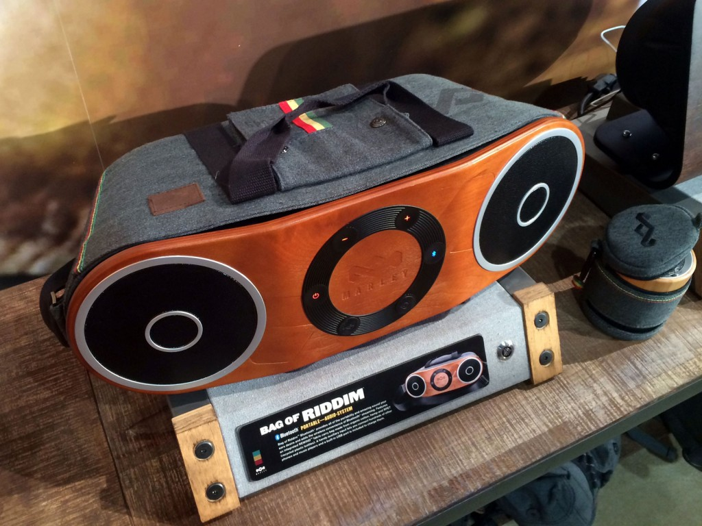 house-of-marley-bag-of-riddim-bluetooth-wireless-review-qtooth