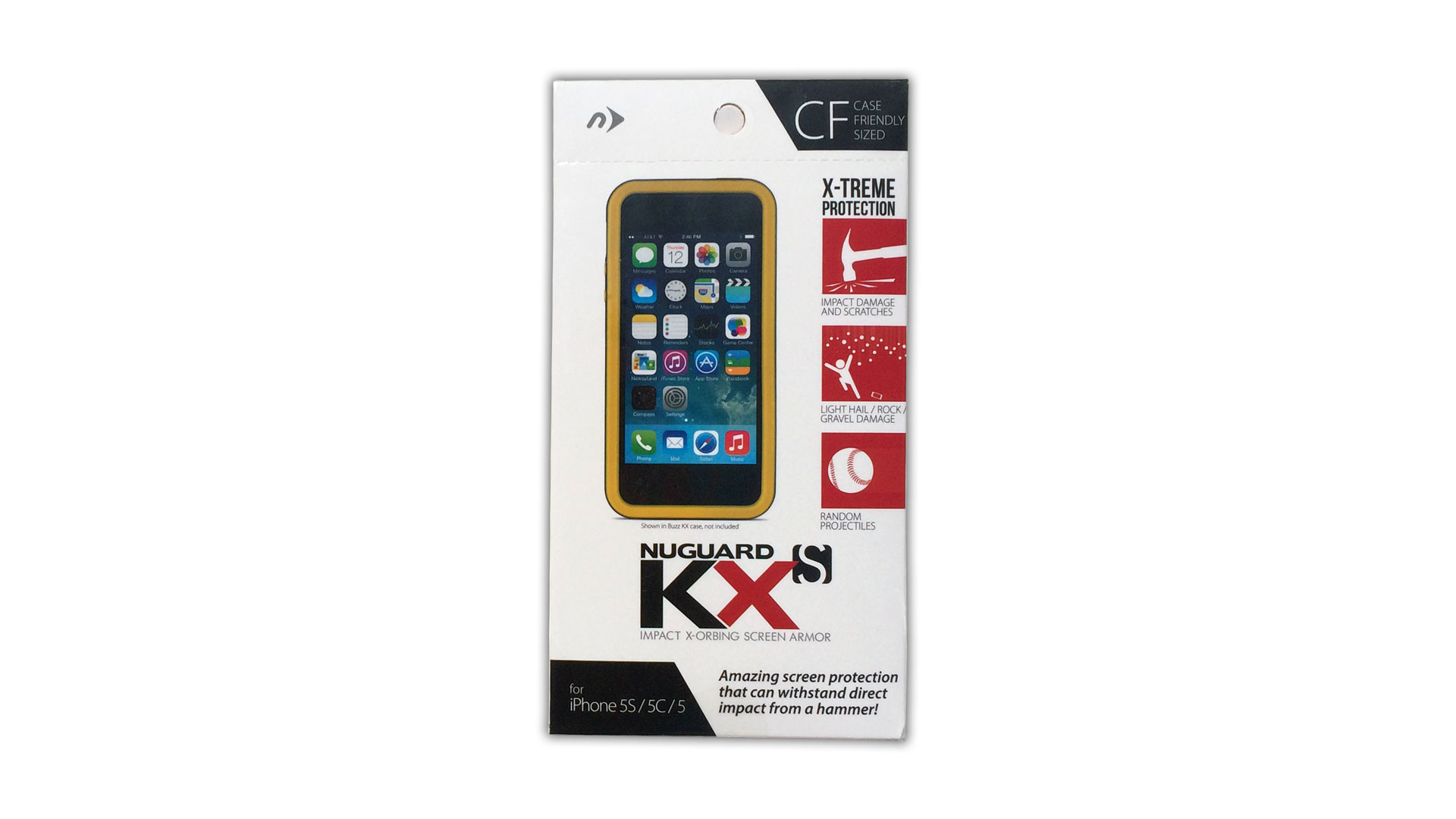 nuguard-kx-screen-protector-packaging-exterior-front-qtooth