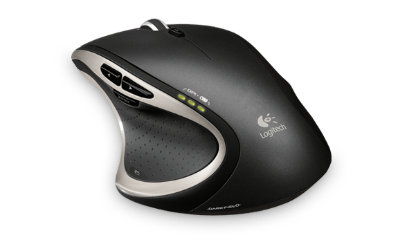 logitech-wireless-performance-mouse-mx-review-rear-left-view-qtooth